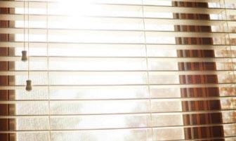 confeccion e instalacion cortinas a medida
