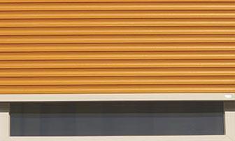 confeccion e instalacion de persianas a medida
